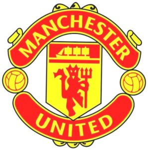 Manchester united football club