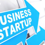 Business Startup Manchester